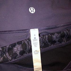 lululemon athletica Pants - lululemon full length groovy pant